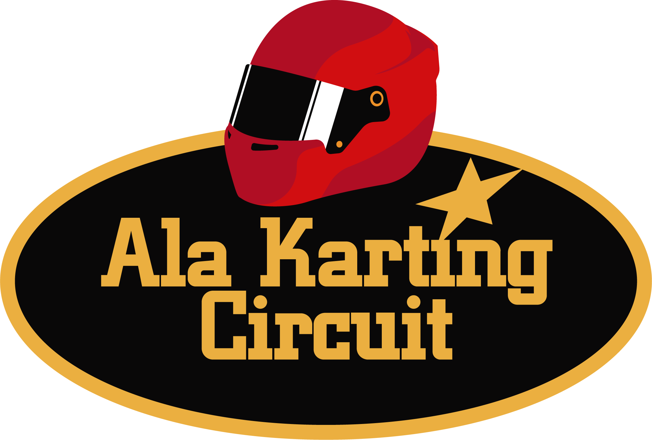 Ala Karting Circuit
